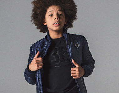 boy-clothing